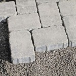 Cheap Driveway Gravel and Pea Shingle in the Peterborough Area.