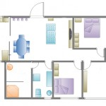 Home-refurbishment-plan