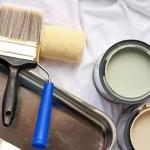House-Refurbishment-painting