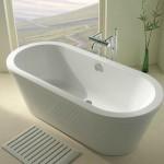 Halcyon Eastbrook Traditional Bathroom