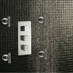 Luxury Bathroom Showers