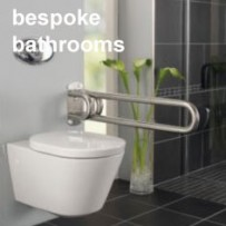 Bespoke Bathrooms