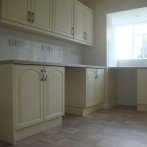 Complete House Refurbishment, Thorpe Avenue Peterborough