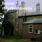 House Refurbishments